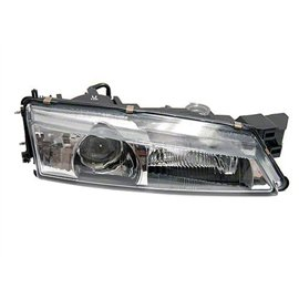 Nissan Oem S14 Kouki Headlight Pair