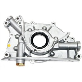 Nissan Oem Rb25/26 N1 Oil Pump