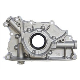 Nissan Oem Rb25/26 Oil Pump