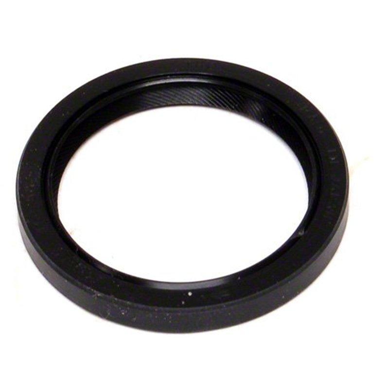 Precision Turbo Oil Seal: Nissan Oem Rb25det Front Crank Seal