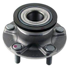 Nissan Oem Front Wheel hub S14 5 lugs