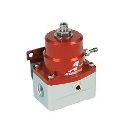 Aeromotive A1000-6 Universal Bypass Regulator