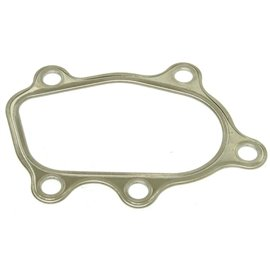 Nissan Oem T25 Turbo Outlet Gasket