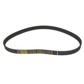 Nissan Oem Timing Belt - RB25DET