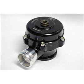 Tial QR Blow Off Valve 50mm