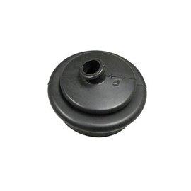 Nissan Oem Shifter Boot Rubber - SR/KA