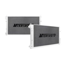 Mishimoto Subaru BRZ / Scion FR-S Performance Aluminum Radiator