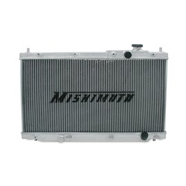 Mishimoto Honda Civic Performance Aluminum Radiator