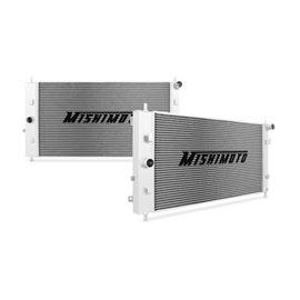 Mishimoto Chevrolet Cobalt SS 05-10 Performance Aluminum Radiator