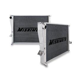 Mishimoto BMW Z3 99-02 X-Line Performance Aluminum Radiator