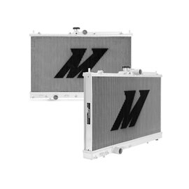 Mishimoto Mitsubishi Lancer Evolution 7/8/9 Performance Aluminum Radiator