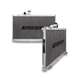 Mishimoto Lexus IS300 01-05 Performance Aluminum Radiator