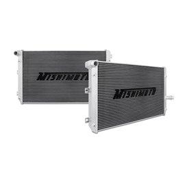 Mishimoto Volkswagen Golf MK5 GTI Performance Aluminum Radiator