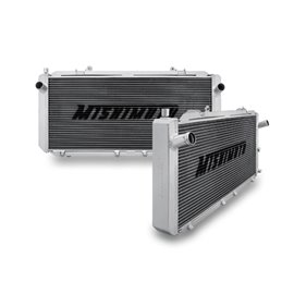Mishimoto Toyota MR2 1990-97 Performance Aluminum Radiator
