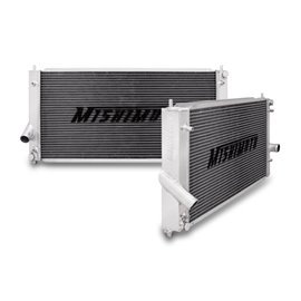 Mishimoto Toyota MR2 Spyder 00-05 Performance Aluminum Radiator