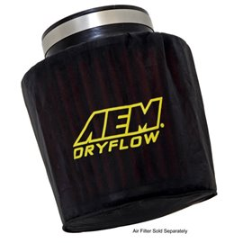 AEM Pre-Filter Air Filter Wrap