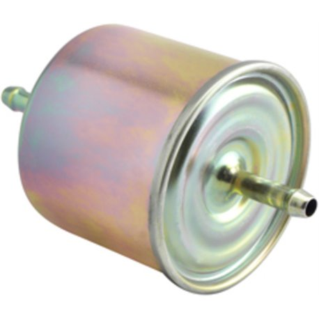 Hastings Fuel Filter Z32/ S13/14 Upgrade