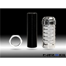 NRG - Stealth Adjustable Shift Knobs