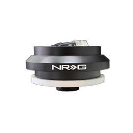 NRG - Short Hub Honda/Acura