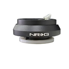 NRG - Short Hub Toyota/Scion