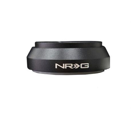 NRG - Short Hub Mazda/Hyundai