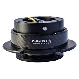 NRG - Quick Release Gen 2.5