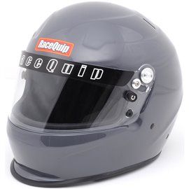 Racequip PRO15 Casque intégral Snell SA-2015