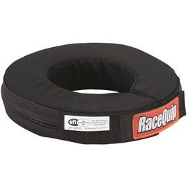 Racequip 360deg Helmet Support Collars