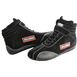Racequip 305 Series Euro SFI Racing Shoes