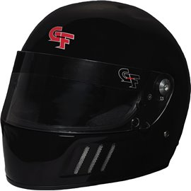 G-Force SA2015 GF3 Full Face Helmet