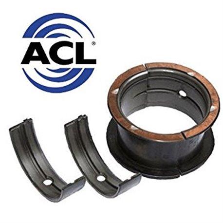 ACL 99-05 B16/17/18 K20/24 STD Size Main Bearing