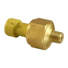 AEM - Pressure Sensor 1/8NPt Brass 150 Psi