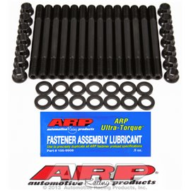 ARP Head Stud Kit - Supra 2JZ-GTE
