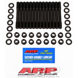 ARP Head Stud Kit Supra MK3 3MGTE Undercut