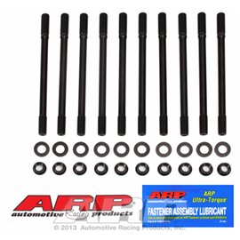ARP Nissan SR20DET Headstud Kit