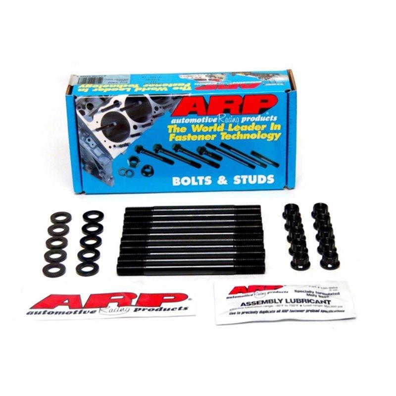 ARP Nissan SR20DET Main Crank Stud Kit - Elegant Drift Shop
