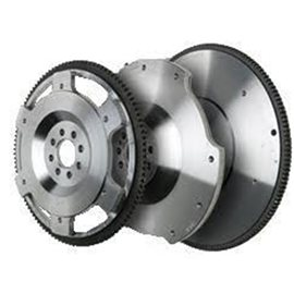 Spec Flywheel - Nissan KA24