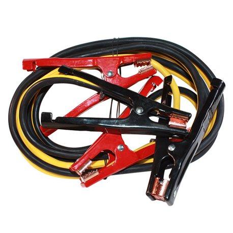 Cables Survoltage