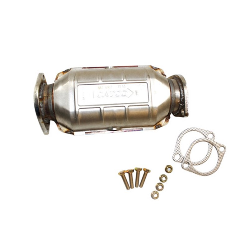 Catalytic Converter Shop Near Me >> Catco S Chassis High Flow Catalytic Converter Elegant Drift Shop