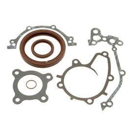 Cometic Nissan Ca18det Gasket Kit Bottom end