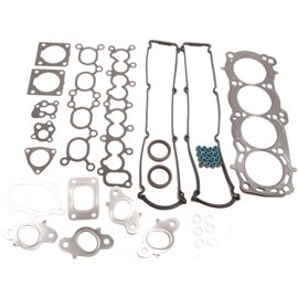 Cometic Nissan Ca18det Gasket Kit Top end