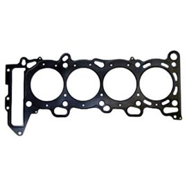 Cometic Nissan SR20DET S13 / S14 - 87mm / 1.1mm Thick Headgasket