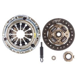 Exedy Racing Clutch Kit Stage 1 - FR-S/BR-Z