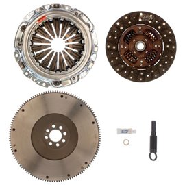 Exedy Clutch/Flywheel Kit Stage 1 - G37/370Z & G35/350Z