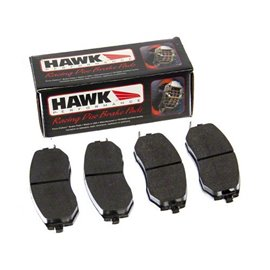 Hawk HP+ Z32/R32 Rear Pads