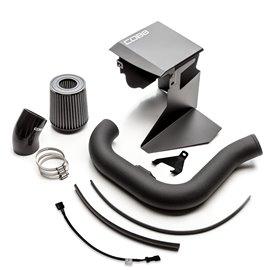 Cobb Intake SF System Subaru Wrx 15-16