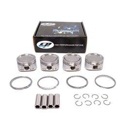 CP Pistons Set - SR20DE/DET