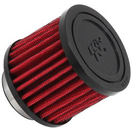 K&N Crank Case Breather Filter