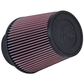 "K&N Air Filter 3.5"" ID / 6"" Length"