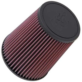 "K&N Air Filter 4"" ID / 7"" Length"